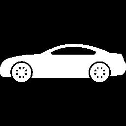 آئودی TT كوپه مدل 2007