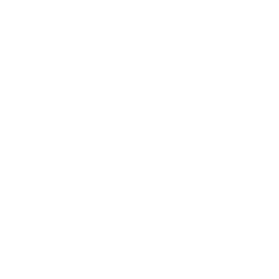 لامبورگینی گالاردو مدل 2017