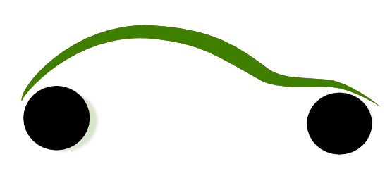 logo mashiinnet